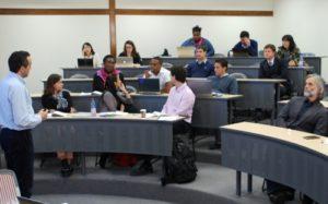 ICAP Training Course