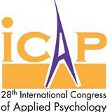 ICAP 2014 logo